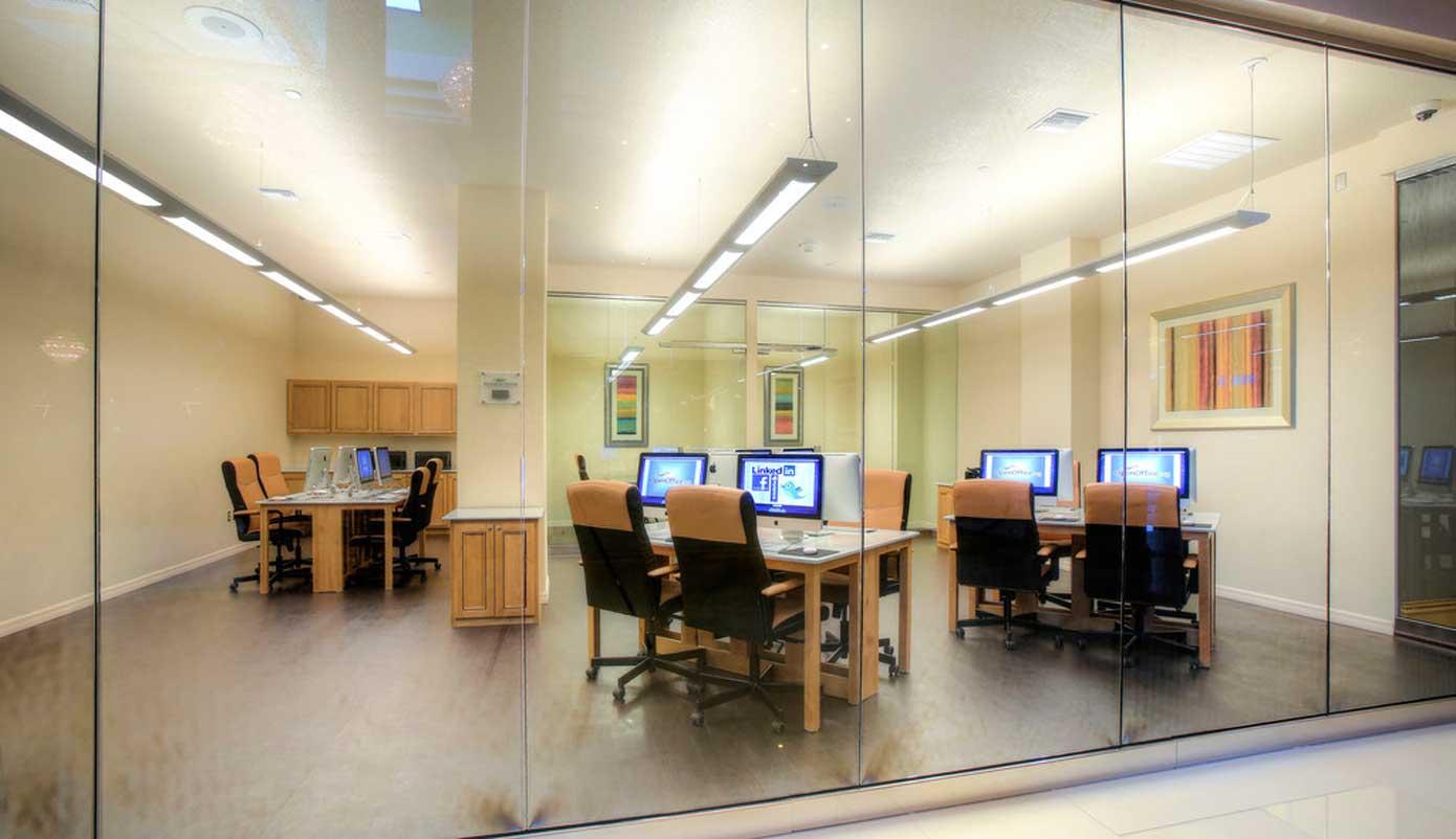 Business Centre Business In Ukraine