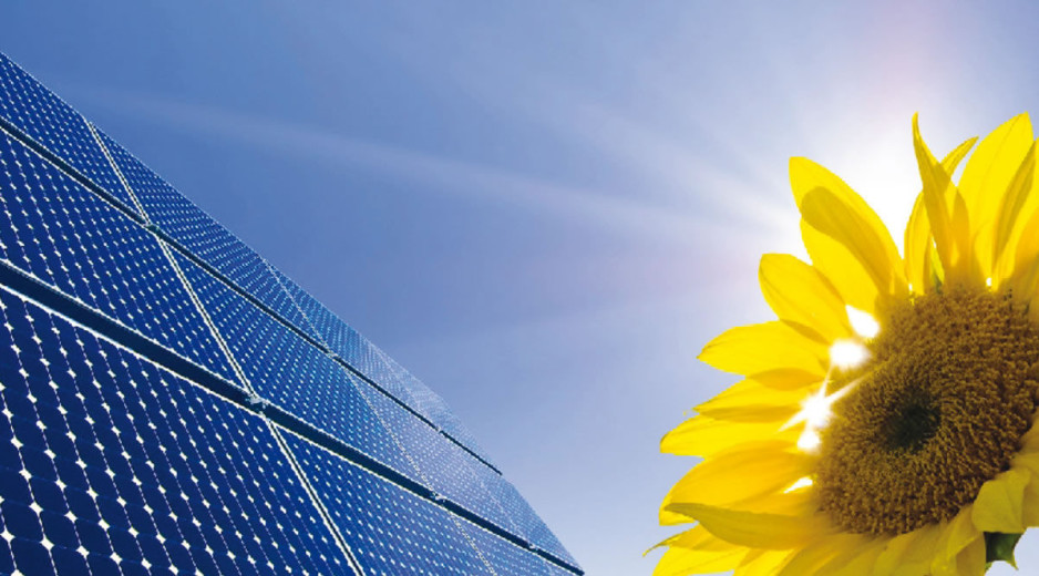 SOLAR POWER PLANTS LOOKING FOR INVESTOR